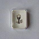 Pudełko na różaniec  - komunijne