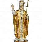 Figurka święty Jan Paweł II 20 cm