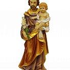 Figurki św. Józef