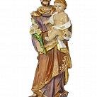 Figurka św. Józef