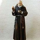 Figurka św. Ojciec Pio
