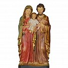 Figurka święta Rodzina 30 cm
