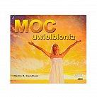 Audiobook Moc Uwielbienia Merlin R. Carothers