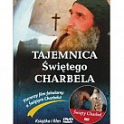 Tajemnica św. Charbela