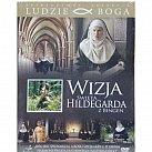 Hildegarda z Bingen - film DVD z książeczką
