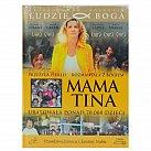 Mama Tina - film DVD z książeczką