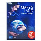 Mary's Land Ziemia Maryi
