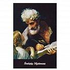 Magnes ze św. Mateuszem