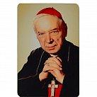 Magnes kardynał Wyszyński