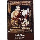 Magnes ze św. Markiem Ewangelistą