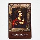 Magnes ze św. Marią Magdaleną