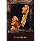 Magnes ze św. Moniką