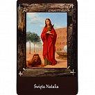 Magnes ze św. Natalią