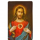 Magnes Serce Pana Jezusa