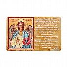 Magnes św. Archanioł Gabriel modlitwa