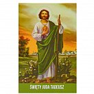 Magnes św. Juda