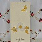 Karnet na ślub