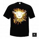 Koszulka Męska Duch Święty- posłanie