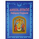 Modlitwy za wstawiennictwem Anioła Stróża