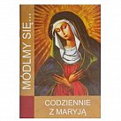 Seria Módlmy się Codziennie z Maryją