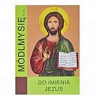 Seria Módlmy się Do Imienia Jezus