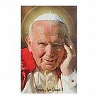 Obrazki Jan Paweł II