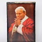 Obrazek święty Jan Paweł II
