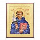 Ikona ze św. Antonim