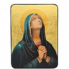 Ikona Matki Boskiej Bolesnej