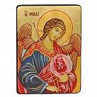 Ikona Święty Rafał