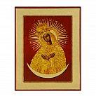 Ikona Matki Bożej Ostrobramskiej