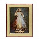 Ikona Jezu Ufam Tobie