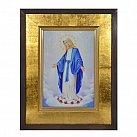 Obraz Ikona Matka Boża Niepokalanie Poczęta