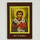 św. Cezary