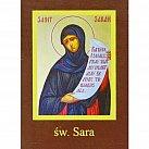 św. Sara