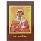 Św. Anastazja