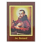 Św. Bernard