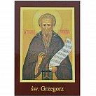 Św. Grzegorz