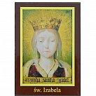 Św. Izabela