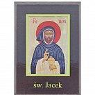 Św. Jacek