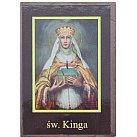 Św. Kinga