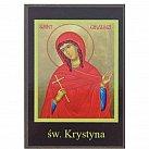 Św. Krystyna