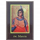 Św. Marcin