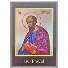 Św. Paweł