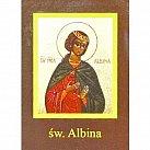 Św. Albina