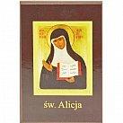 Św. Alicja