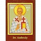 Św Ambroży