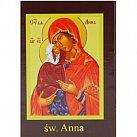 Św. Anna