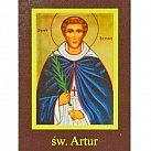 św. Artur