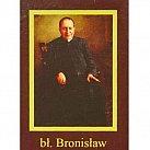 bł. Bronisław